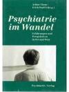 Psychiatrie im Wandel
