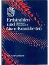 Erdstrahlen und Raumkrankheiten, Biotensor Praxi..