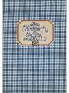 Das Kochbuch aus Zürich