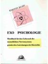 Exo Psychologie