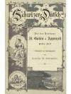 Schwizer-Dütsch 4. Aus den Kantonen St. Gallen u..