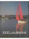 1000 Lausanne