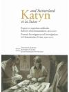 Katyn et la Suisse / Katyn and Switzerland