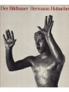 Der Bildhauer Hermann Hubacher