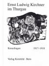 Ernst Ludwig Kirchner im Thurgau
