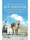 Die Albaner
