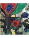 Joan Miro, Das plastische Werk