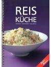Reis Küche