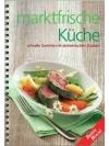 Marktfrische Küche