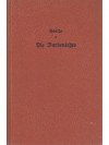 Goethes Naturwissenschaftliche Schriften - Die F..