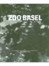 Zoo Basel (Band 1+2)