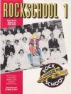 Rockschool 1
