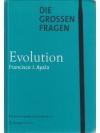 Die großen Fragen - Evolution