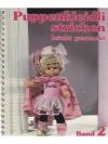 Puppenkleidli stricken leicht gemacht