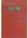 Münz- und Geldgeschichte des Standes Schwyz