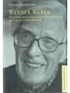 Werner Weber