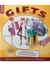 GIFTS-Geniale Ideen für tolles Schenken