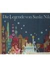 Die Legende von Sankt Nikolaus