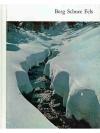 Berg Schnee Fels 1961