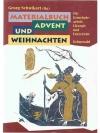 Materialbuch Advent und Weihnachten