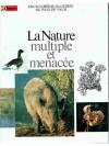 Encyclopédie illustrée du pays de vaud. Volumes 1.