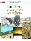 Encyclopédie illustrée du pays de vaud. Volumes 2.