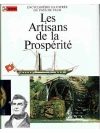 Encyclopédie illustrée du pays de vaud. Volumes 3.