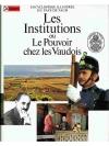 Encyclopédie illustrée du pays de vaud. Volumes 5.