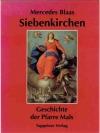 Siebenkirch