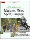 Encyclopédie illustrée du pays de vaud. Volumes ..