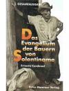 Das Evangelium der Bauern von Solentiname