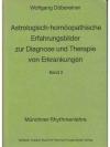 Astrologisch-homöopatische Erfahrungsbilder zur ..
