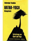 Hatha-Yoga Übungsbuch