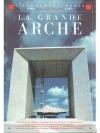 La revue de la Grand Arche