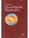 Das astrologische Häusersystem