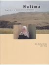Halima - Begegnungen mit der Frauenwelt Jordaniens