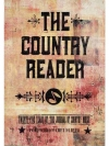 The country Reader