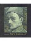 Hans Brühlmann