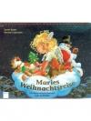 Maries Weihnachtsreise