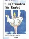 Flugstunden für Engel