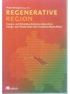 Regenerative Region. Energy- and Climate Atlas L..