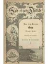 Schwizer-Dütsch 45: Aus dem Kanton Bern 4. Heft