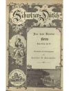 Schwizer-Dütsch 12: Aus dem Kanton Bern 2. Heft