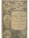 Schwizer-Dütsch 4: Aus den Kantonen St. Gallen &..