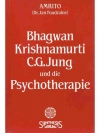 Bhagwan Krishnamurti C.G.Jung