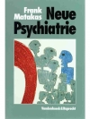Neue Psychiatrie
