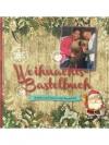 Weihnachtsbastelbuch