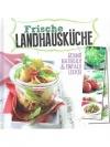 Frische Landküche