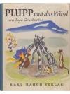 Plupp und das Wiesel