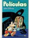 Peliculas Walt Disney Tomo 56